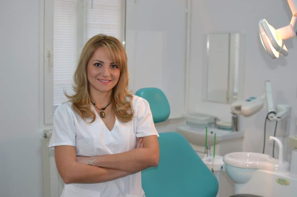 DR. TEODORESCU MADALINA