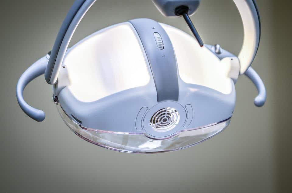 imobilizarea dintilor fara proteze