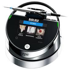 Imagini pentru laser terapie dentara